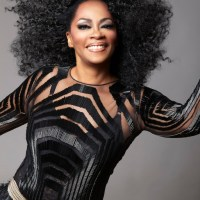 Jody Watley Upcoming Concerts. July and August.
