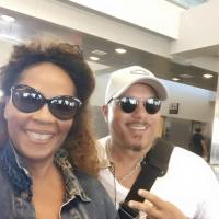 Jody Watley Updates and Freestyle Explosion Concert Philadelphia Wells Fargo Center