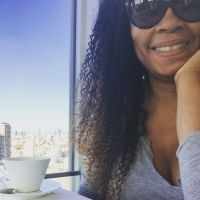 Jody Watley In Tokyo To Perform with Philharmonic Orchestra