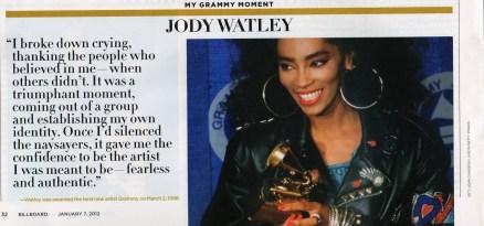 JW_Billboard_Grammy063