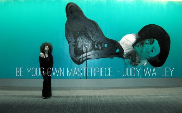 jodywatley_masterpiece_quotepic