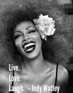 jodywatley_livelovelaugh_quotepic
