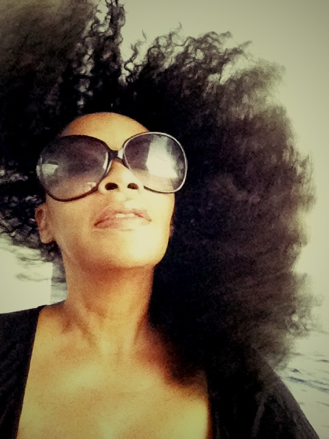 jodywatley_windinhair_soultraincruise2013_feb