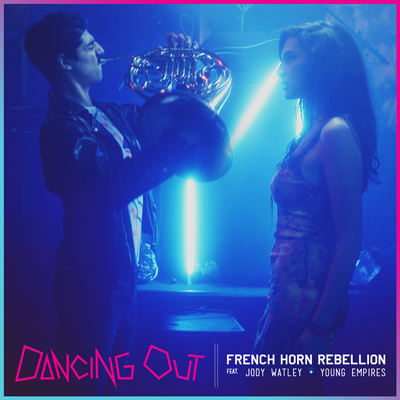 frenchhorn_dancingout