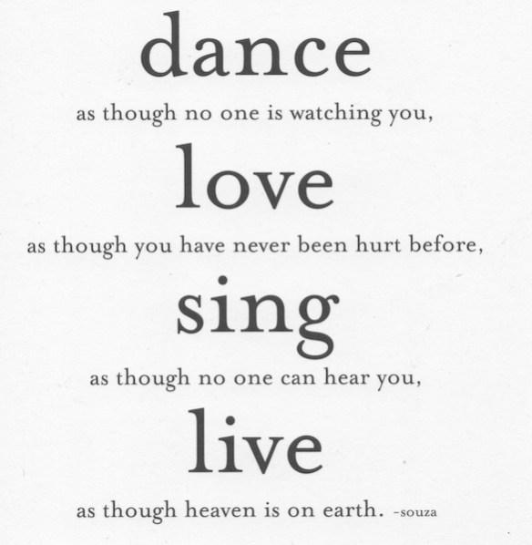 Quote_Dance copy
