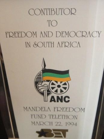 jodywatley_ANC_Mandela_Contributor1 copy