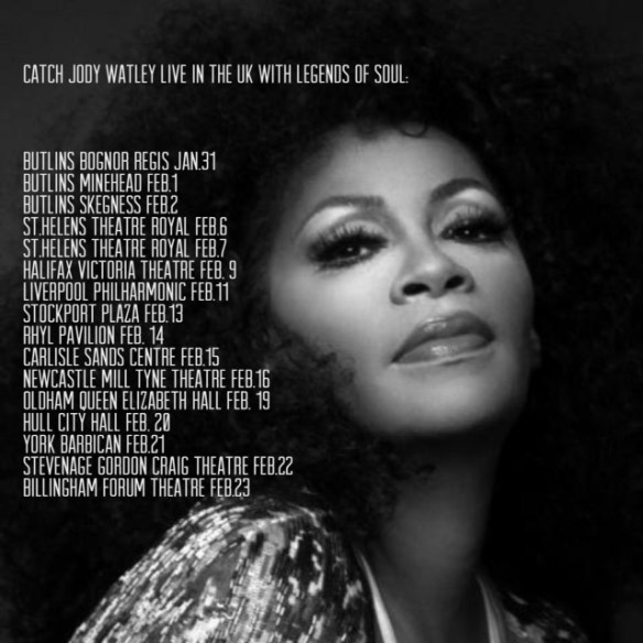 JodyWatley_UK_TourDates_Legends