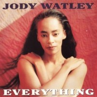 Jody Watley Classic Photo of The Day. Everything Single Cover Art 1989