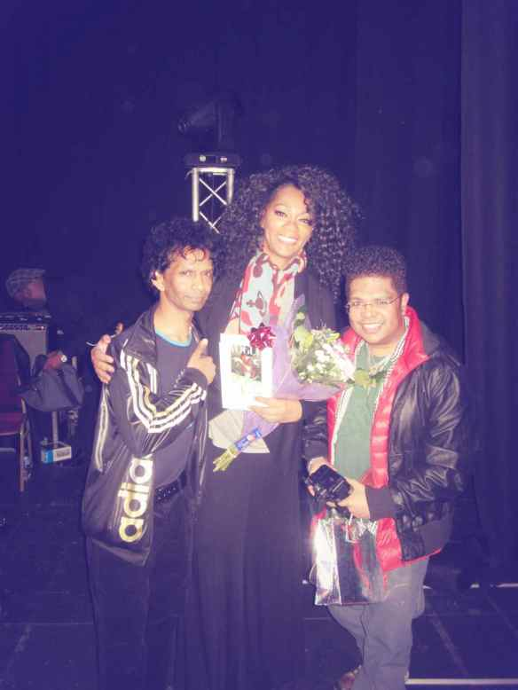 Meet and Greet, Halifax. © 2014 Jody Watley Images, All Rights Reserved