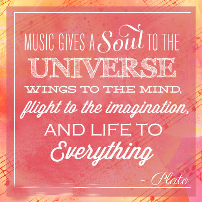 Music-gives-a-soul-to-the-universe