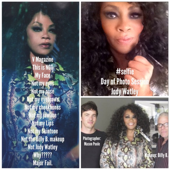 JodyWatley_V_Magazine_Collage_2014