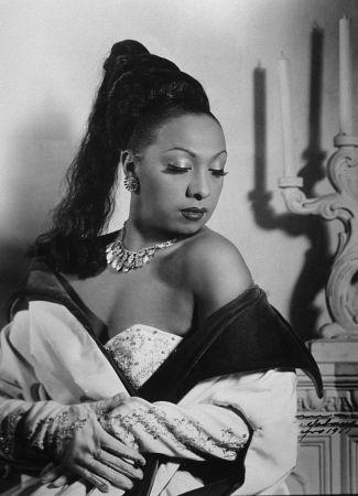Josephine_Baker_1950