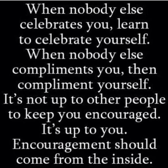 quote_celebrateyourself