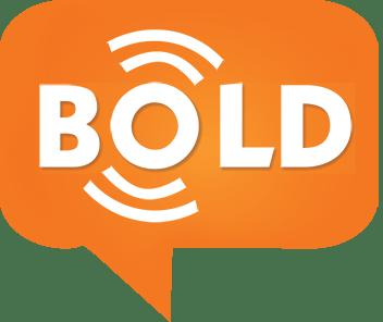 boldLogo352_r2