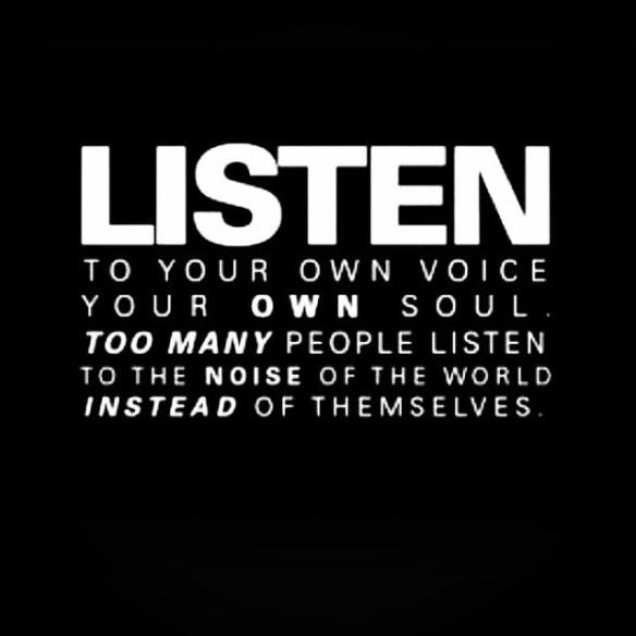 listen_quote