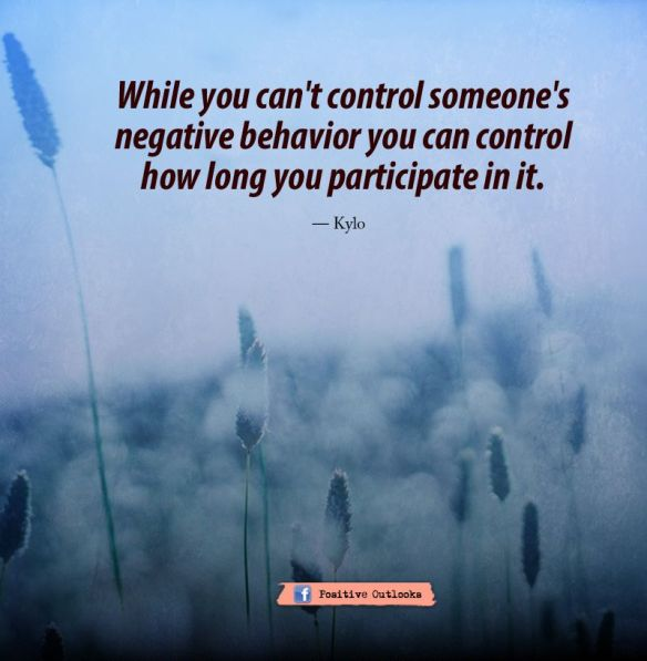 Behavior_quote