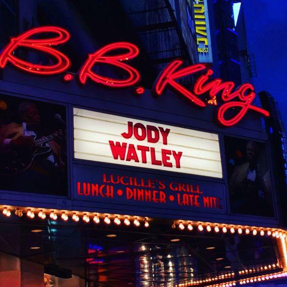 JodyWatley_BBKings_Marquee_March2016