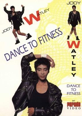 jodywatley_fitnessmini
