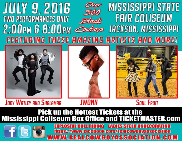 JacksonMississippiPoster2016Bottom (1)