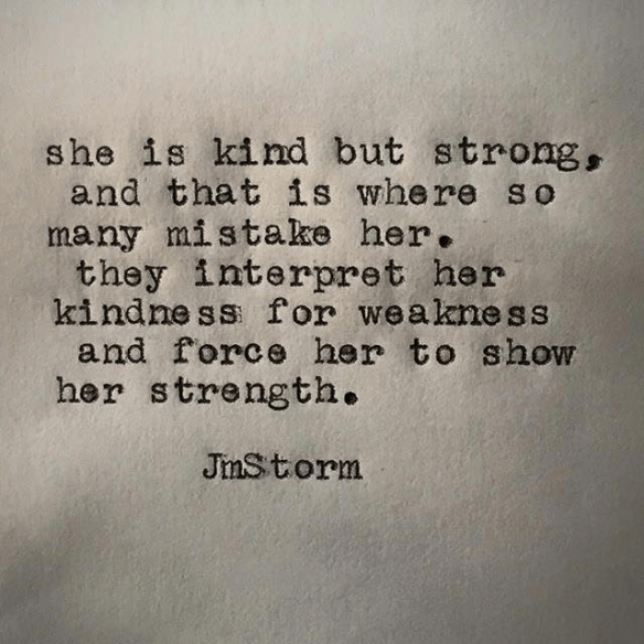 kindbutstrong_quote