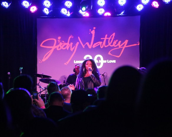 jody-watley-new-love-30-the-roxy-theatre-january-28-2017