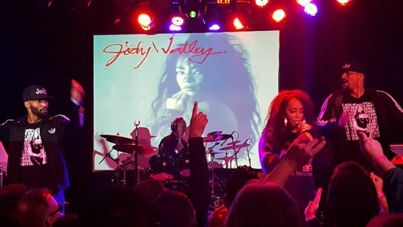 jody-watley-the-roxy-new-love-30-2017