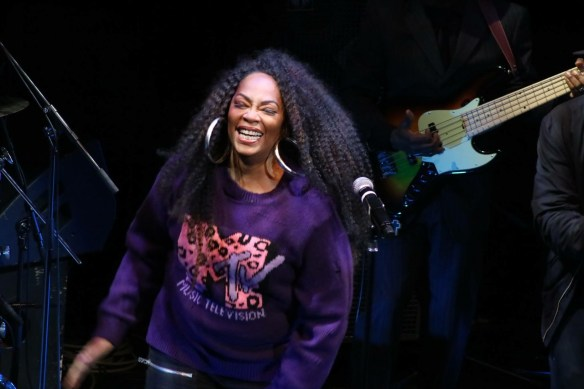 jody-watley-live-2017-japan-marc-jacobs