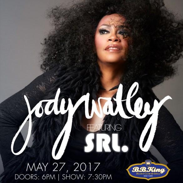 17.05.27.Jody Watley-2017 SRL.REVISED (1)
