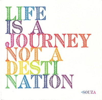 quote_journey-souza