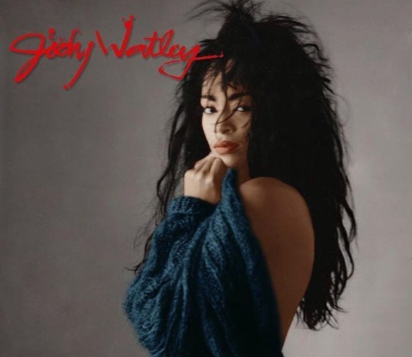JodyWatley _DebutImage_Colorized