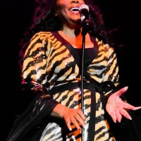 Jody Watley Tuesday Greetings, Philadelphia Love, New Music and More