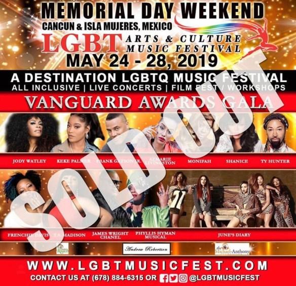 LGBTMusicFest_Cancun2019_SoldOut