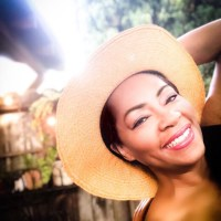 Jody Watley - Summer Vibes and Updates