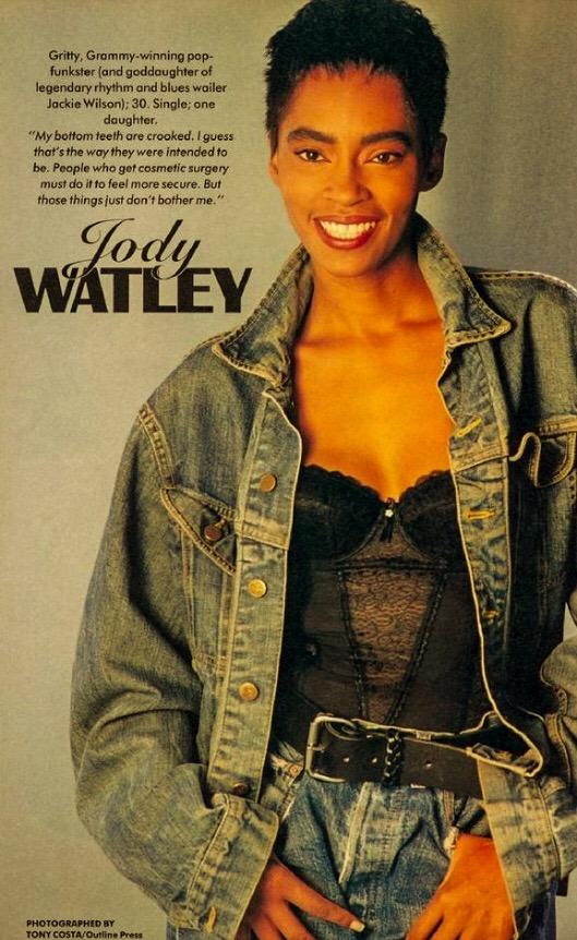 Jody Watley_PeopleMagazine_50MostBeautiful(1)