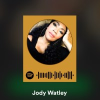 Music Monday. Jody Watley Digital Update.