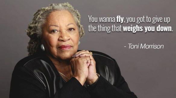 Toni-Morrison-quote-dreams