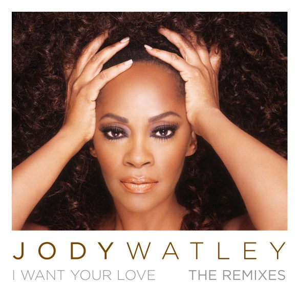 Jody Watley_IWYL_Single_ART