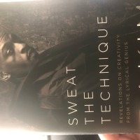 Jody Watley and Rakim Reunite at Book Signing for Sweat The Technique