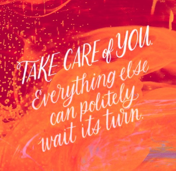 TakeCareOfYou_Quote