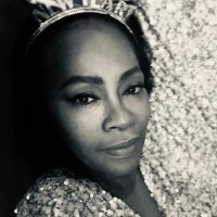 Jody Watley. Another Chapter. Let's Go 2020. New Year Wattage.