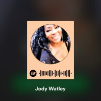 Jody Watley Digital Update January 3 - 9.
