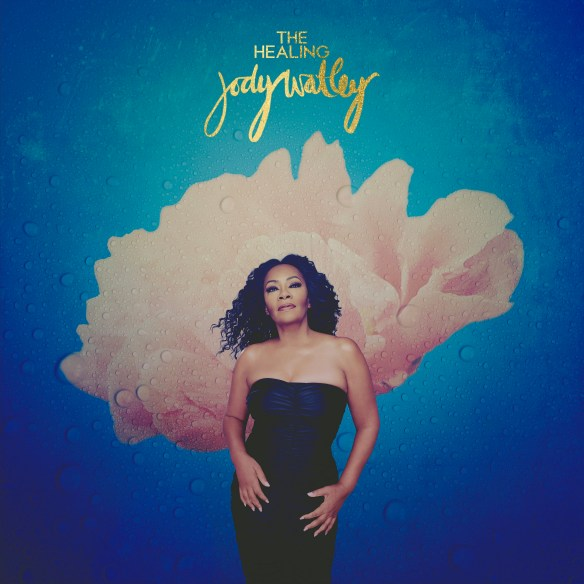 Jody Watley - The Healing Art Final