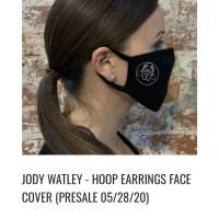 Jody Watley Merchandise