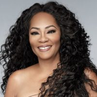 Jody Watley Announces September Induction Into The National Museum Of African American Music In Nashville On The Real Daytime Talk Show.