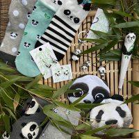panda products
