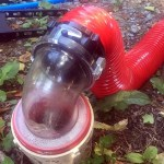 7 Must-Have RV Plumbing Accessories