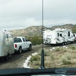 New RV Baja California, Mexico Videos!