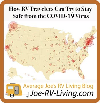12 Crucial Facts You Should Know About Getting An Extended Warranty On Your Rv Average Joe S Rv Living