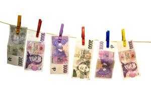 New Project: 52 Week Money Challenge