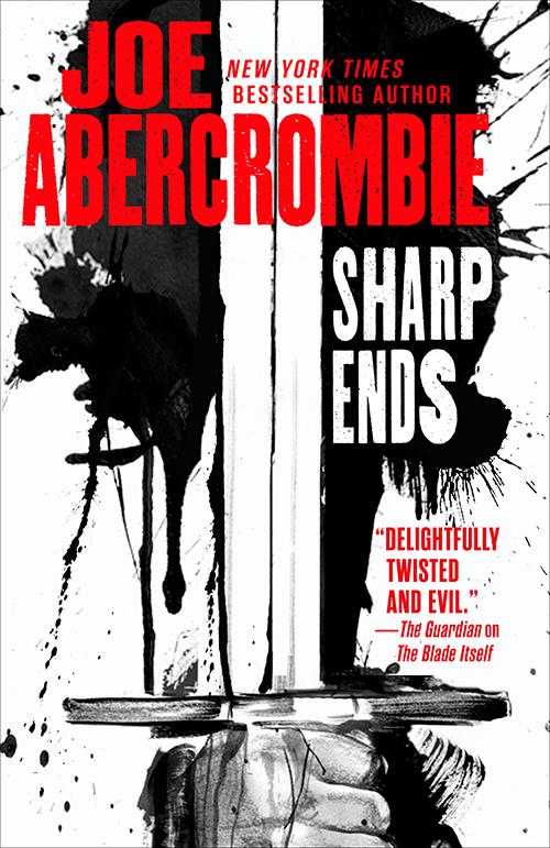 Abercrombie_SharpEnds-HC.jpg